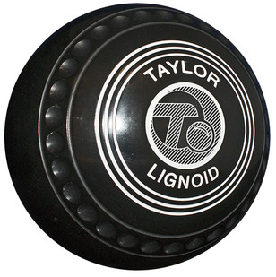 Taylor Lignoid