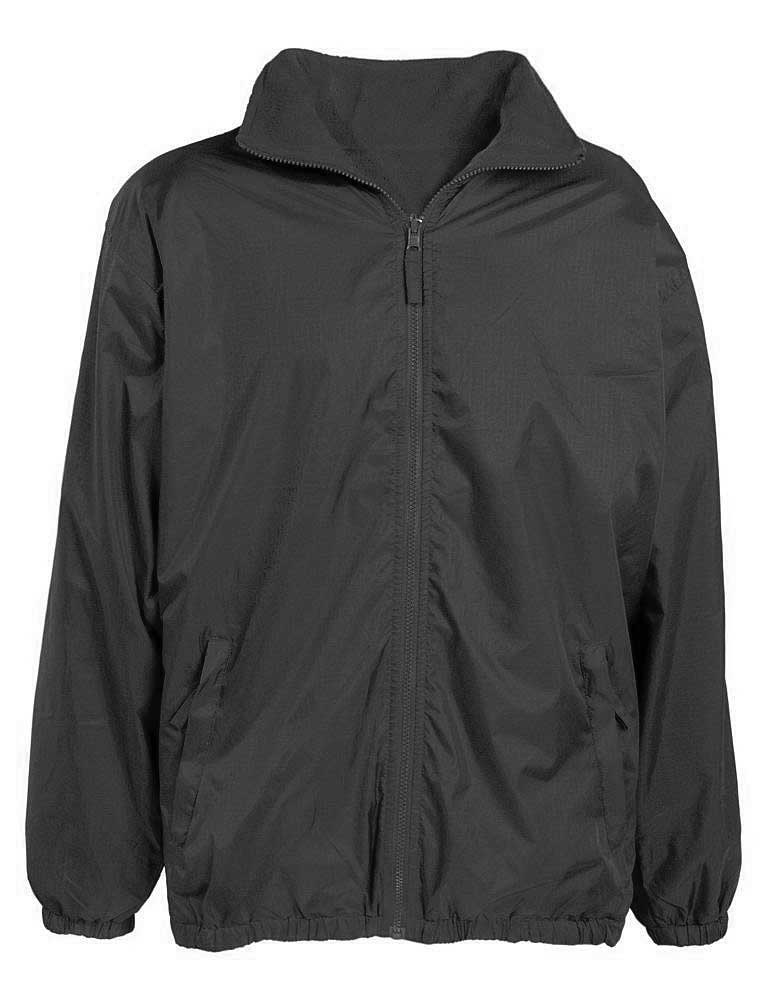 Reversible Wets Jacket
