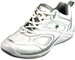 Henselite Ladies LPS44 Sports Shoe