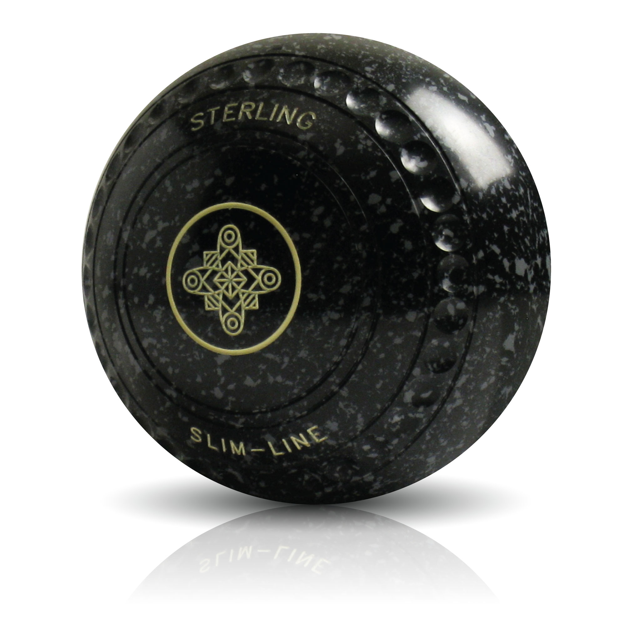 Almark Sterling Slimline