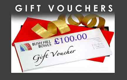 Gift Card £100 value for just £90