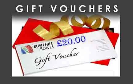 Gift Card £20 value for just £18 !