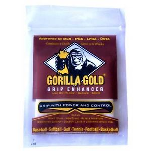 Aero Gorilla Grip Cloth