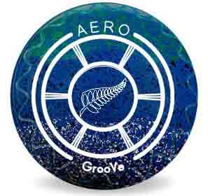 Aero GrooVe Bowls