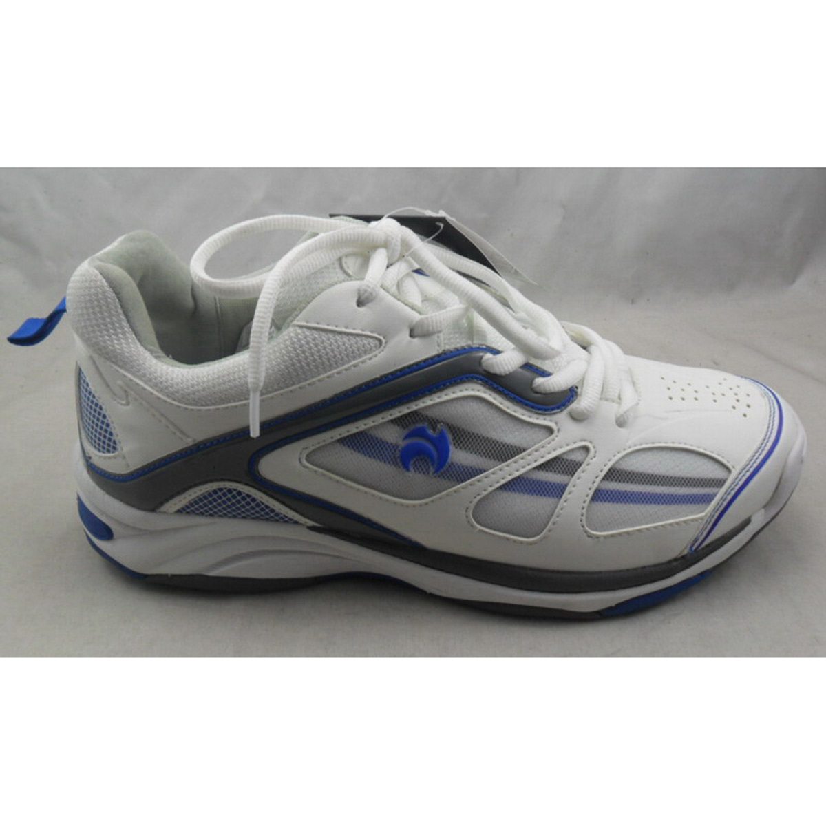 Henselite Mens MPS40 Sports Shoe
