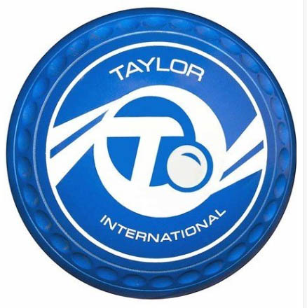 Taylor International Range