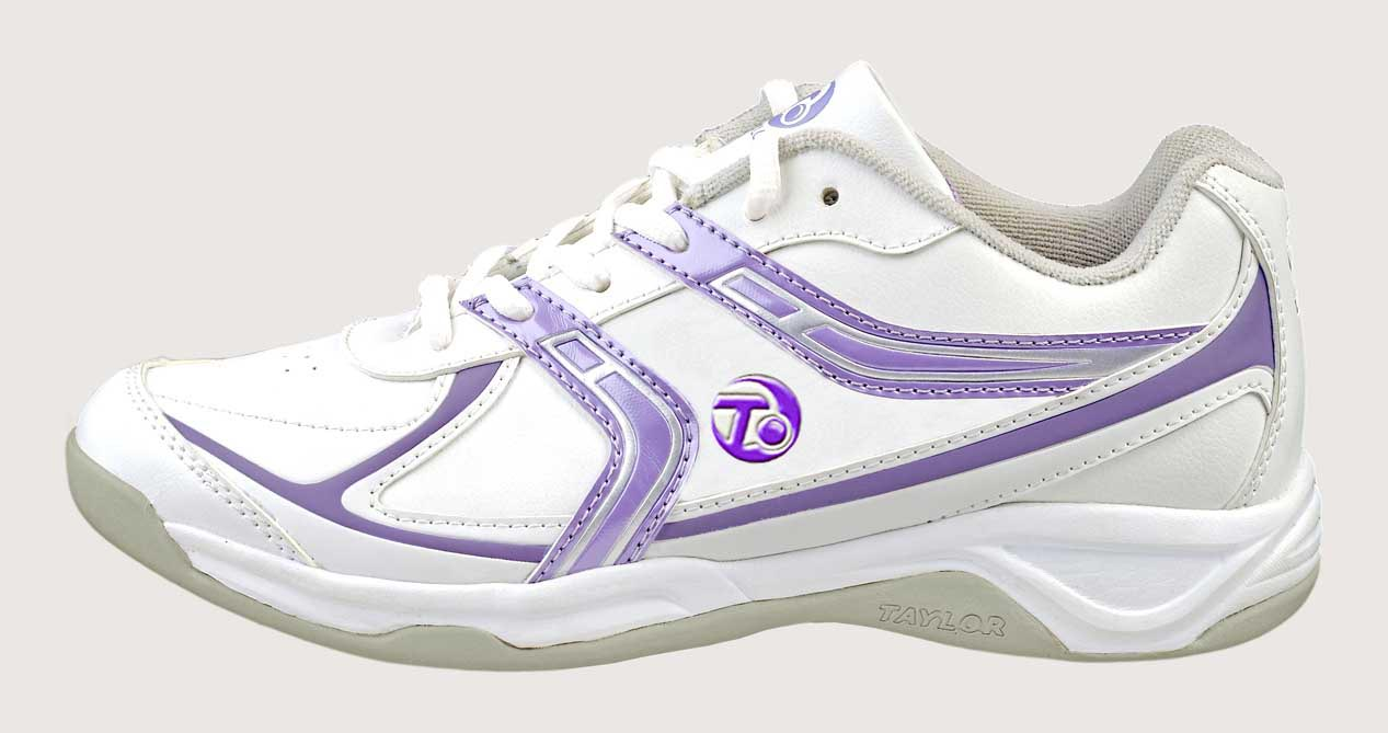 Taylor Ladies Apollo Bowls Trainer