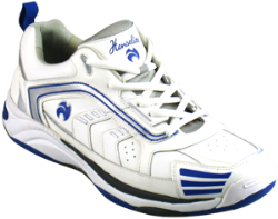 Henselite Mens MPS44 Sports Shoe