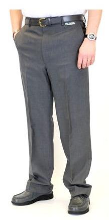 Emsmorn Mens Bowls Trousers