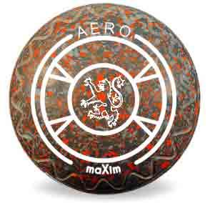 Aero Maxim Bowls