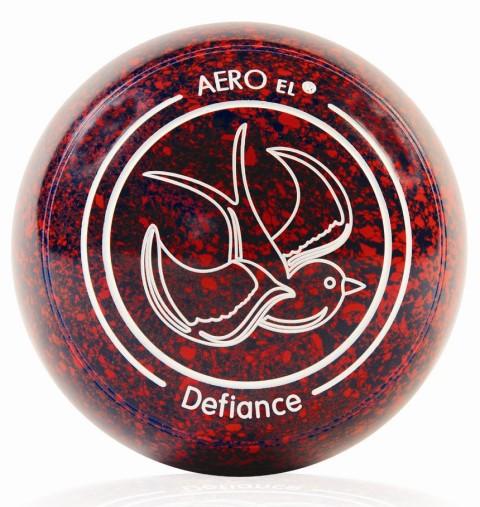 Aero Defiance Bowls