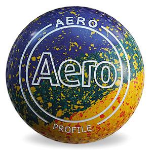 Aero Profile Bowls