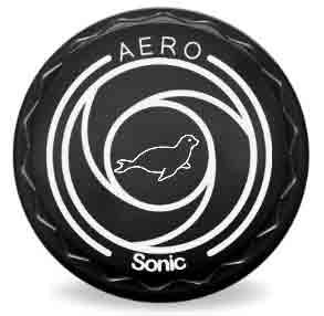 Aero Sonic Bowl