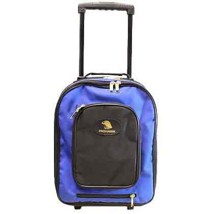 Henselite StayDry Trolley
