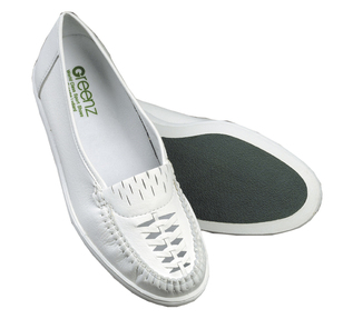 Taylor Ladies Vicki Slip-on shoe