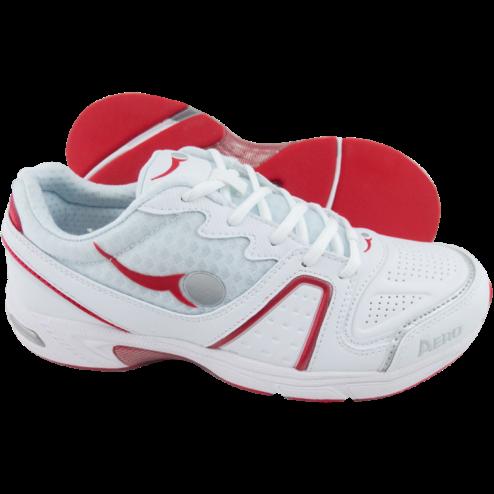 Aero Flex Shoe