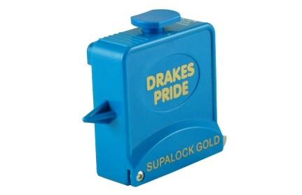 Drakes Pride Supalock Gold Measure