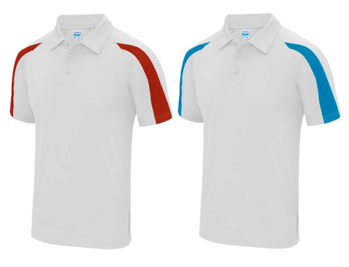Trimmed Bowls Shirt