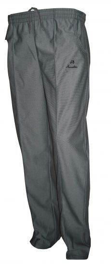 Henselite Unisex Sports Trousers