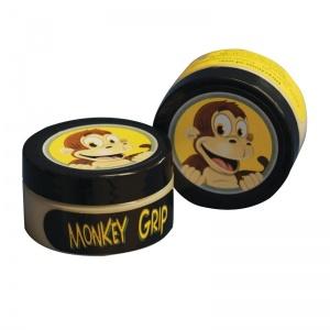 Aero Monkey Grip