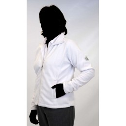 Emsmorn Liberty Fleece Jacket