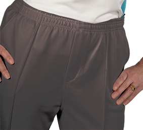 Taylor Ladies Sports Trousers