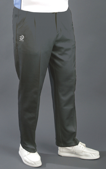 Taylor Mens Sports Trousers
