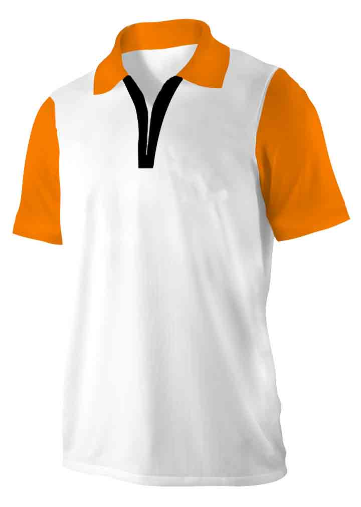 Custom Bowling Shirts and Bowling League Polos Design Bowling Shirts and Bowling Polo Shirts Online. No Minimums or Setups! Be the envy of the lanes in custom bowling shirts and bowling .