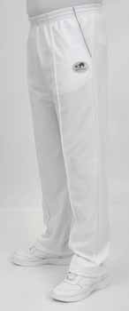 Emsmorn Ladies Prolite Slacks