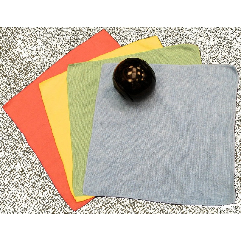 Wet & Dry Bowls Cloth