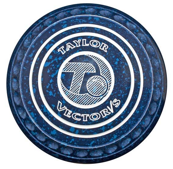 Taylor Vector VS
