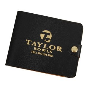 Taylor Bowlers Gift Pack