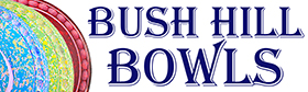 Bush Hill Bowls Shop | Lawn bowls and accessories near me