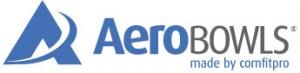 aerologo1
