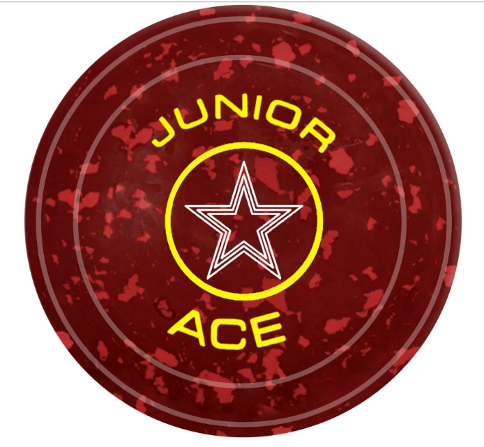 Taylor Ace Junior