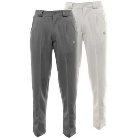 Greenplay Mens Bowls Trousers