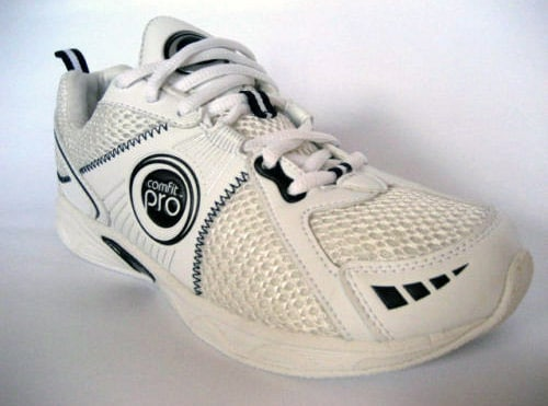 Saturn Shoe