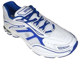 Ultrx Bowls Shoe