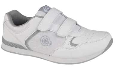 DEK Velcro Mens Trainer