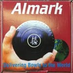 Almark Lawn Bowls