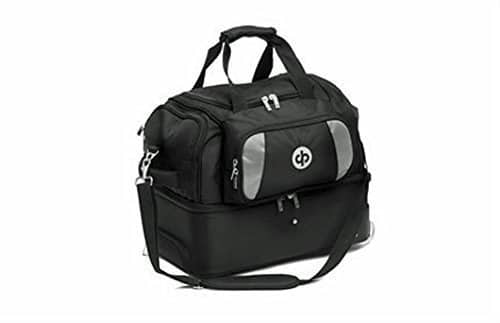 DP Scooter Maxi Trolley Bag