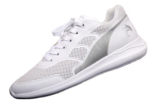 Henselite HL74 Lightweight Ladies Bowls Shoe
