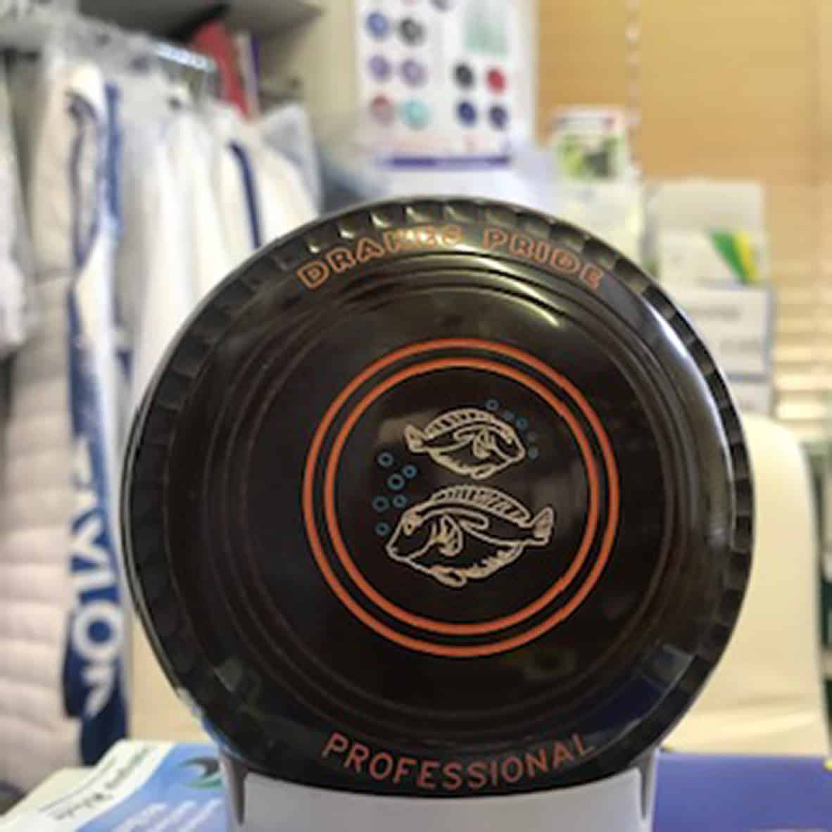 IN stock - Pro 50 Brown 000H